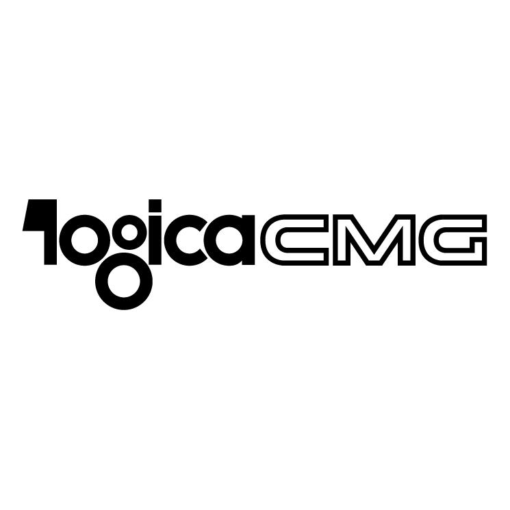 free vector Logicacmg
