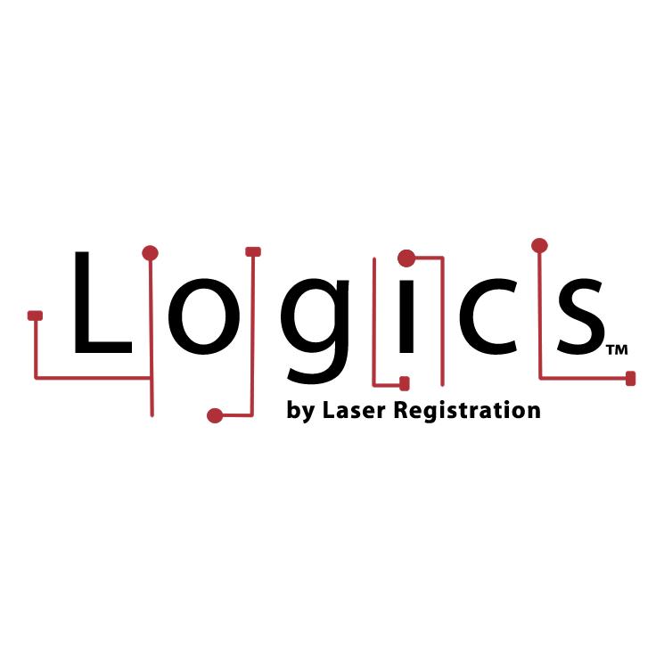 free vector Logics