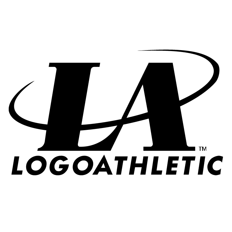 free vector Logo athletic