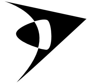 Clip Art Logo Clipart logo clip art free vector 4vector art