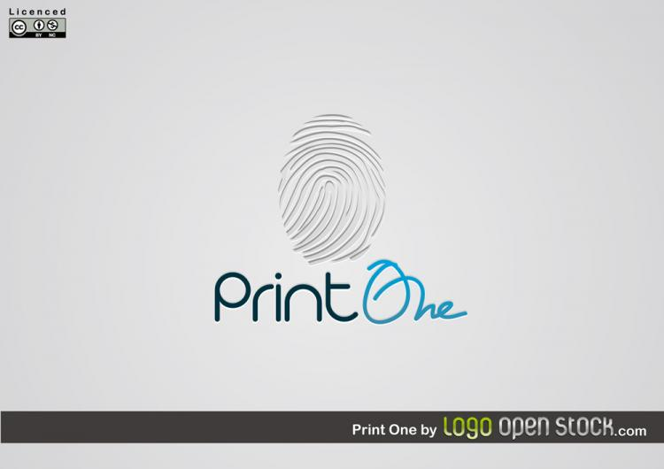 free vector Logo design vector