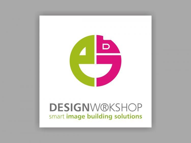 free vector Logo Vector Design