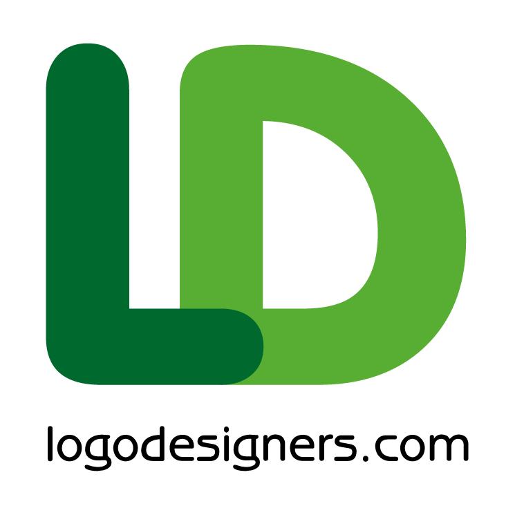 free vector Logodesignerscom