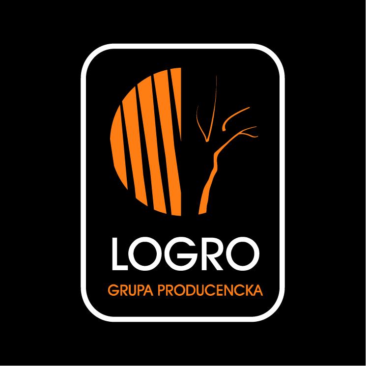 free vector Logro