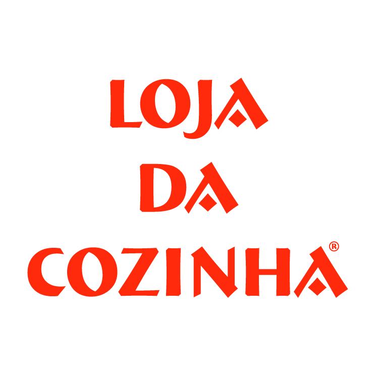 free vector Loja da cozinha