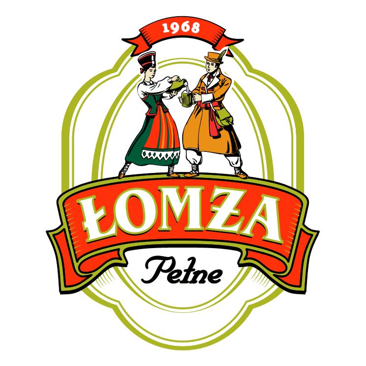 free vector Lomza 0