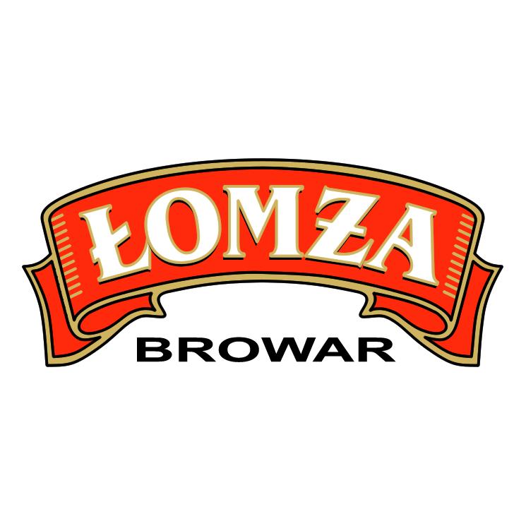 free vector Lomza