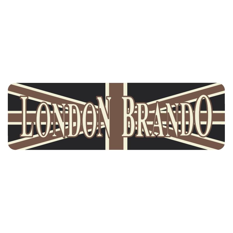 free vector London brando
