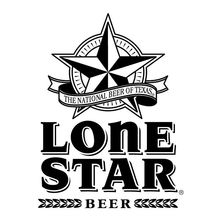 free vector Lone star