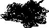 free vector Long Radishes clip art