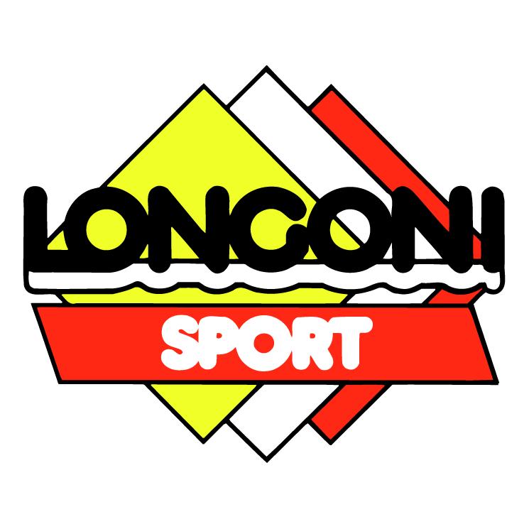 free vector Longoni sport 0