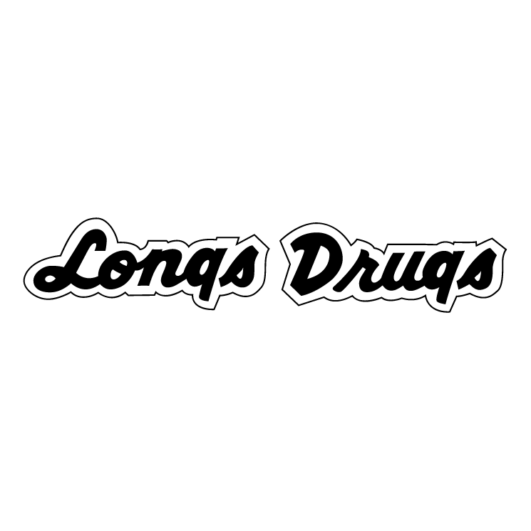 free vector Longs drugs 0