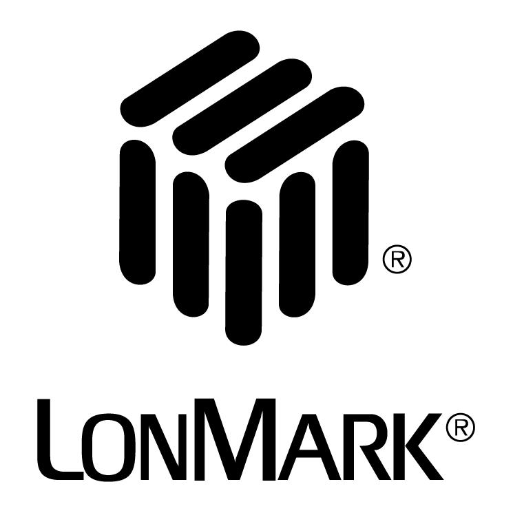 free vector Lonmark
