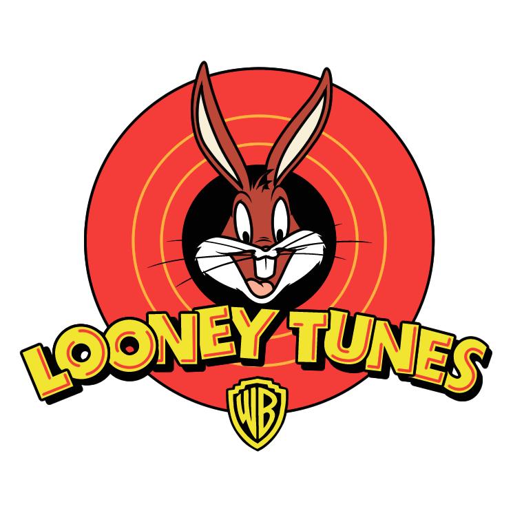 free vector Looney tunes 0