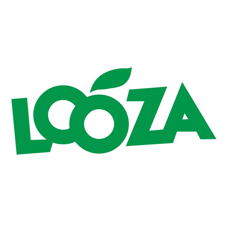 free vector Looza