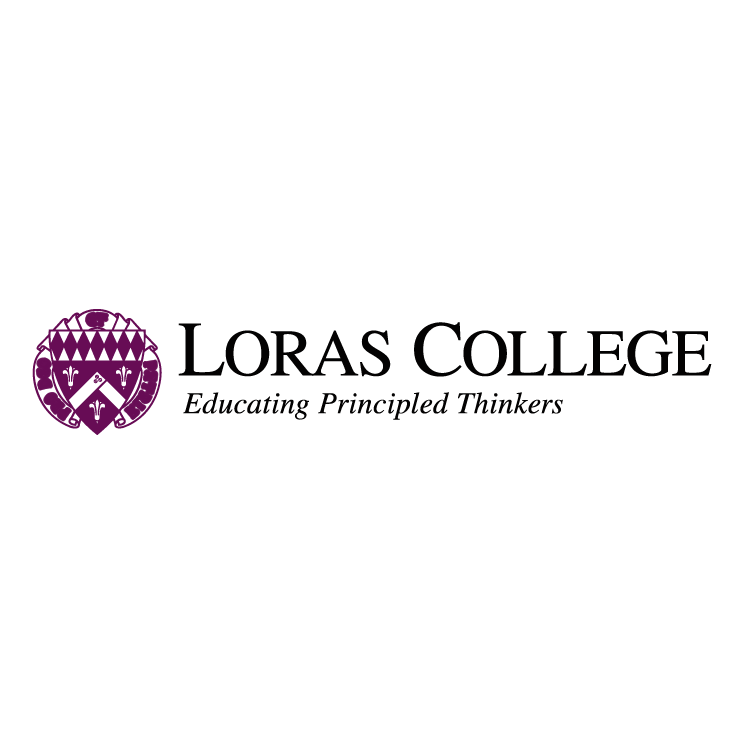 free vector Loras college