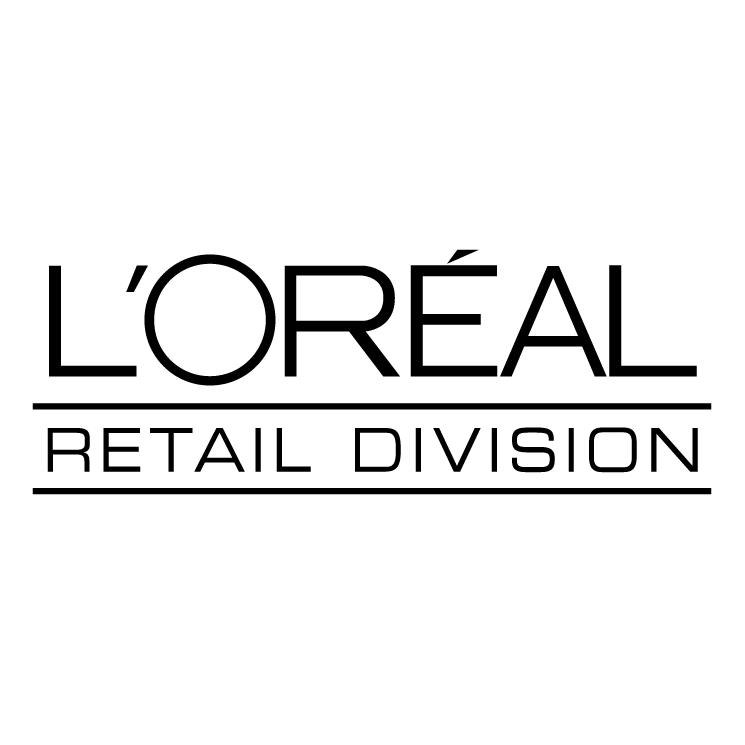 loreal 2 free vector 4vector