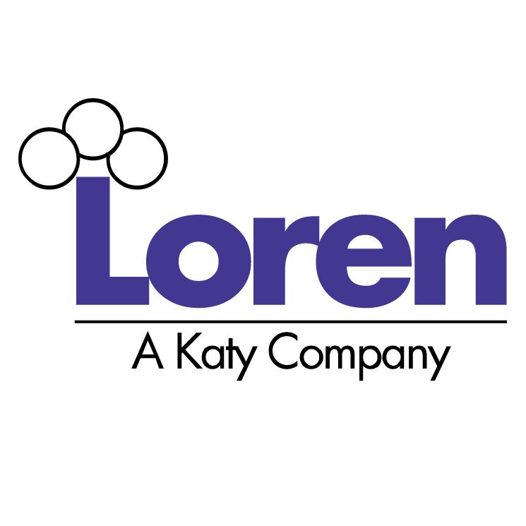 free vector Loren
