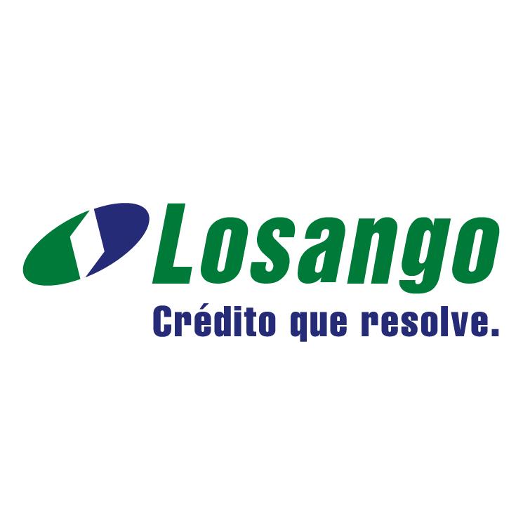 free vector Losango