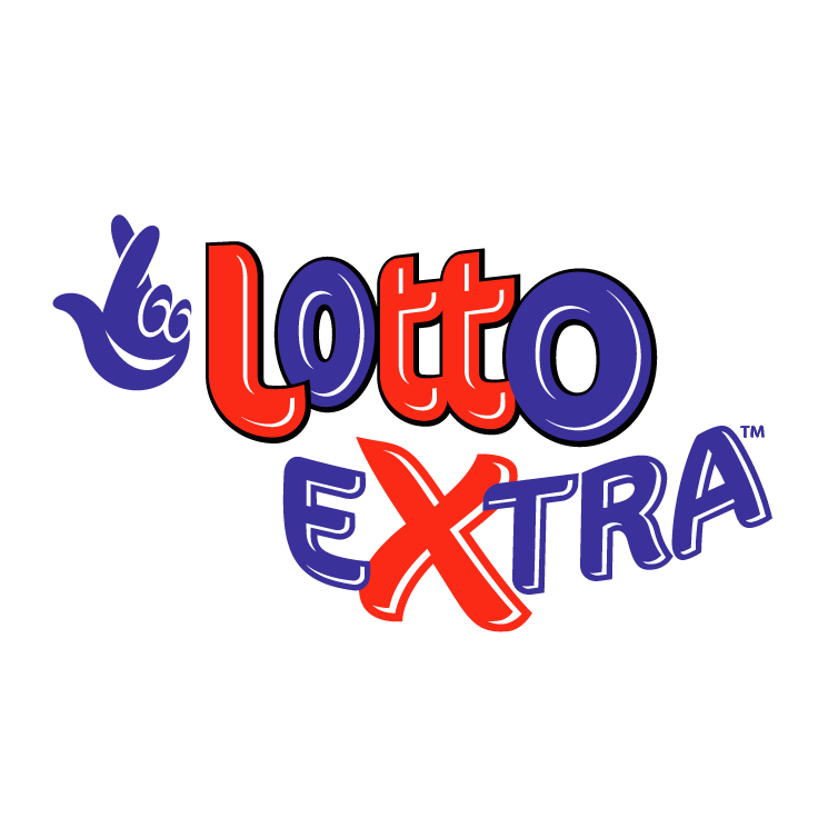 free vector Lotto extra