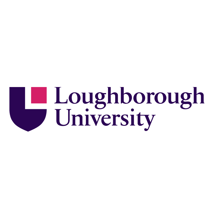 free vector Loughborough university