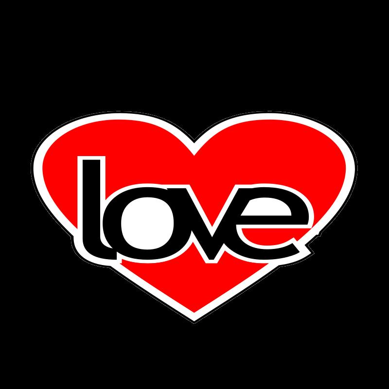 Download Love Free Vector / 4Vector