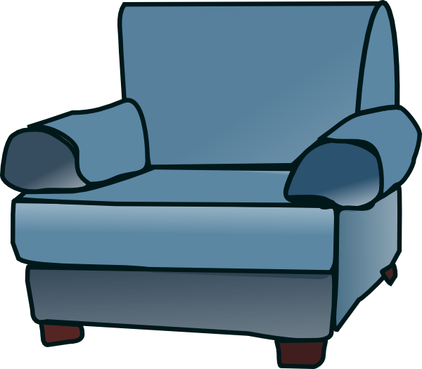 Free-vector-loveseat-clip-art_109280_Loveseat_clip_art_hight.png
