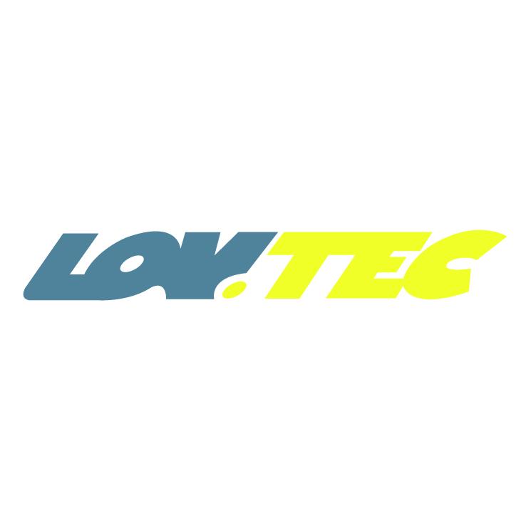 free vector Lovtec