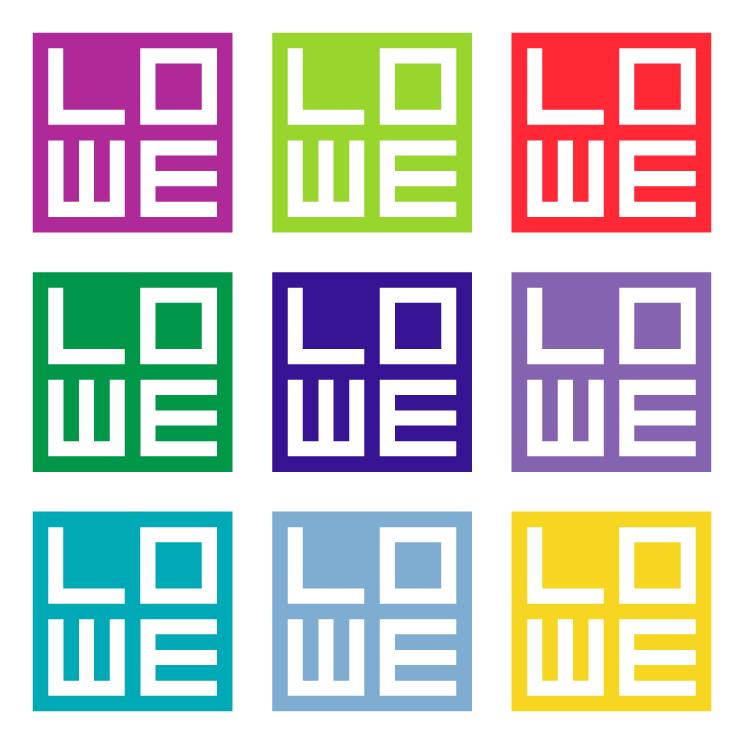 free vector Lowe