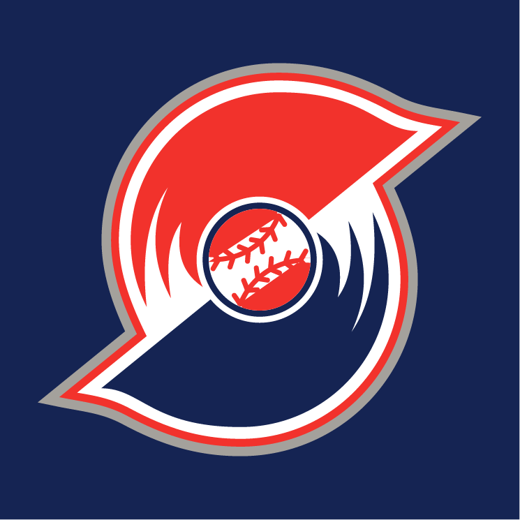 free vector Lowell spinners 1