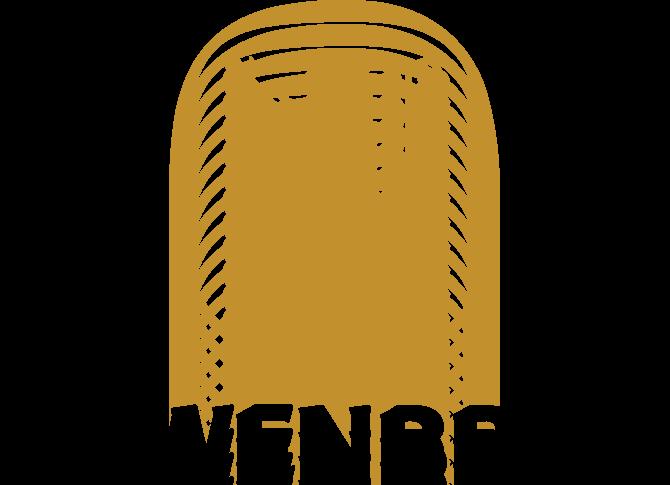 free vector Lowenbrau logo