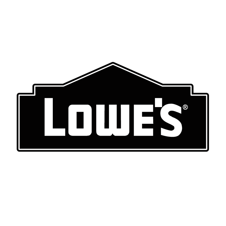 free vector Lowes 0
