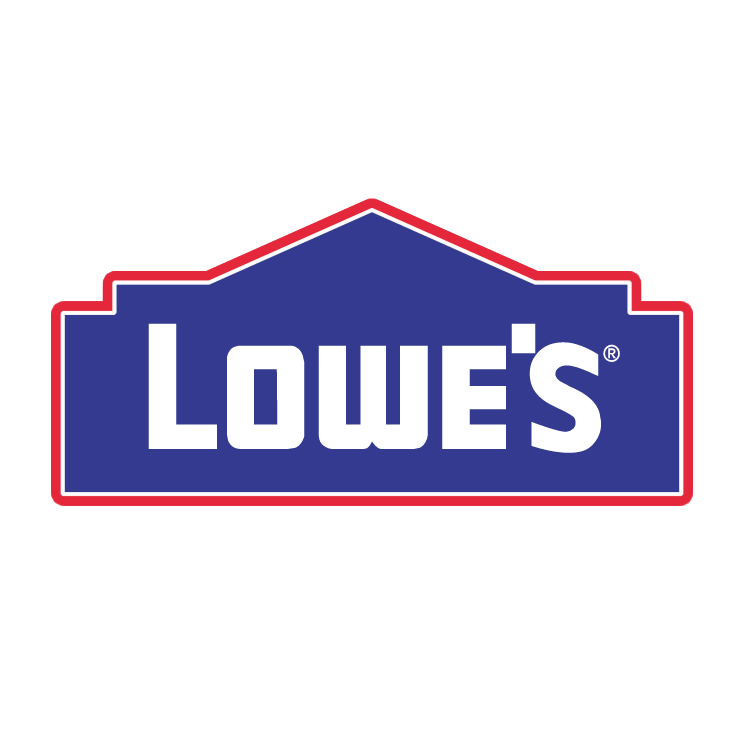 free vector Lowes 1