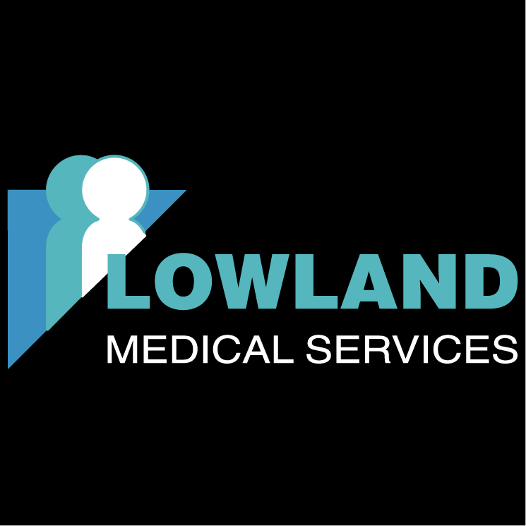 free vector Lowland medical services