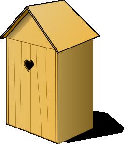 free vector Lowtec House clip art