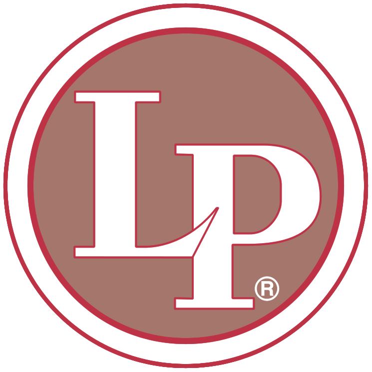 free vector Lp 1