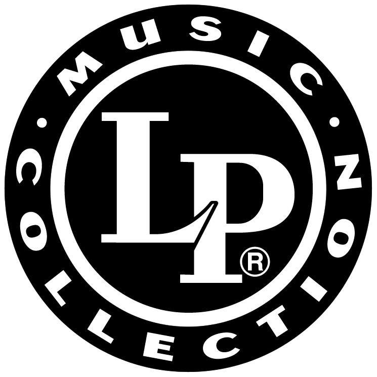 free vector Lp music collection