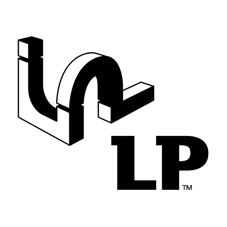 free vector Lp