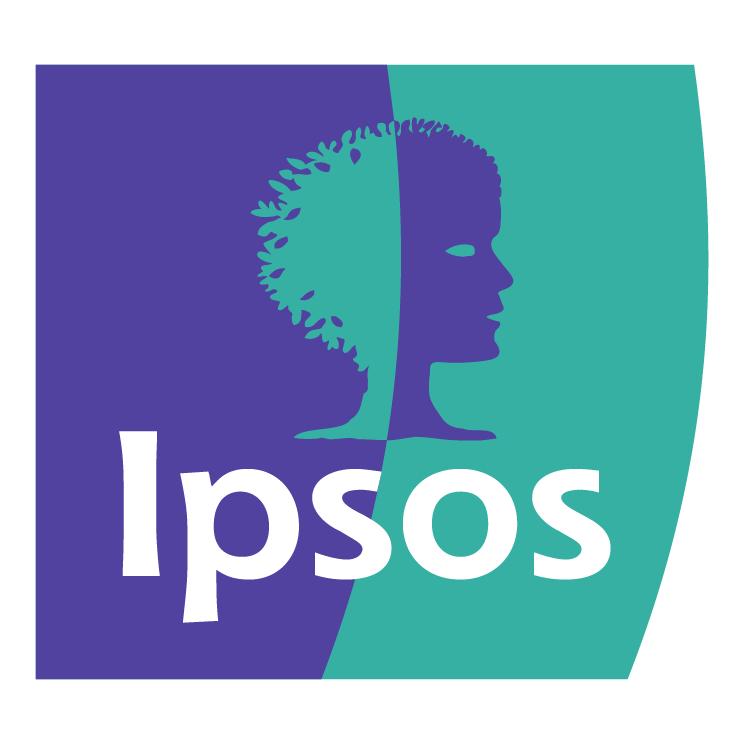free vector Lpsos