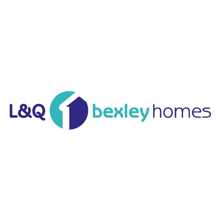 free vector Lq bexley homes 0
