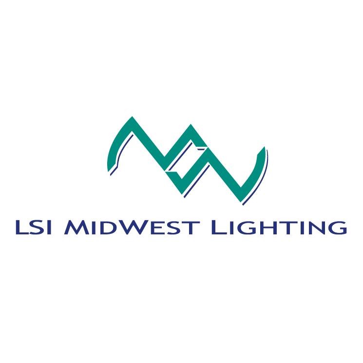 Lsi Industries Leading Manufacturer Of Led Lighting 2017 2018 Cars Reviews