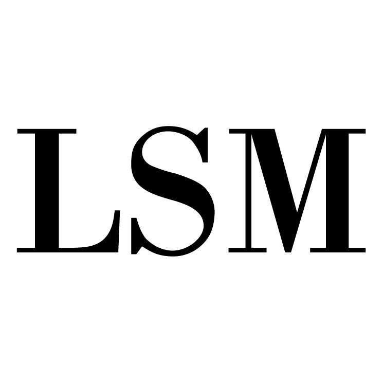 free vector Lsm