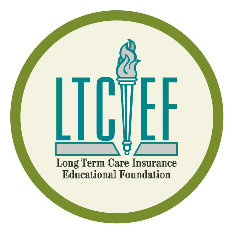 free vector Ltcief