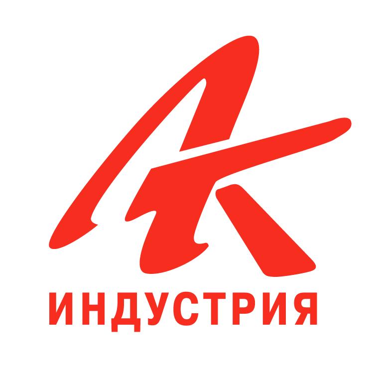 free vector Ltk industriya 0