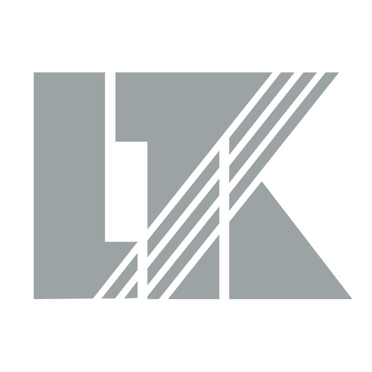 free vector Ltk