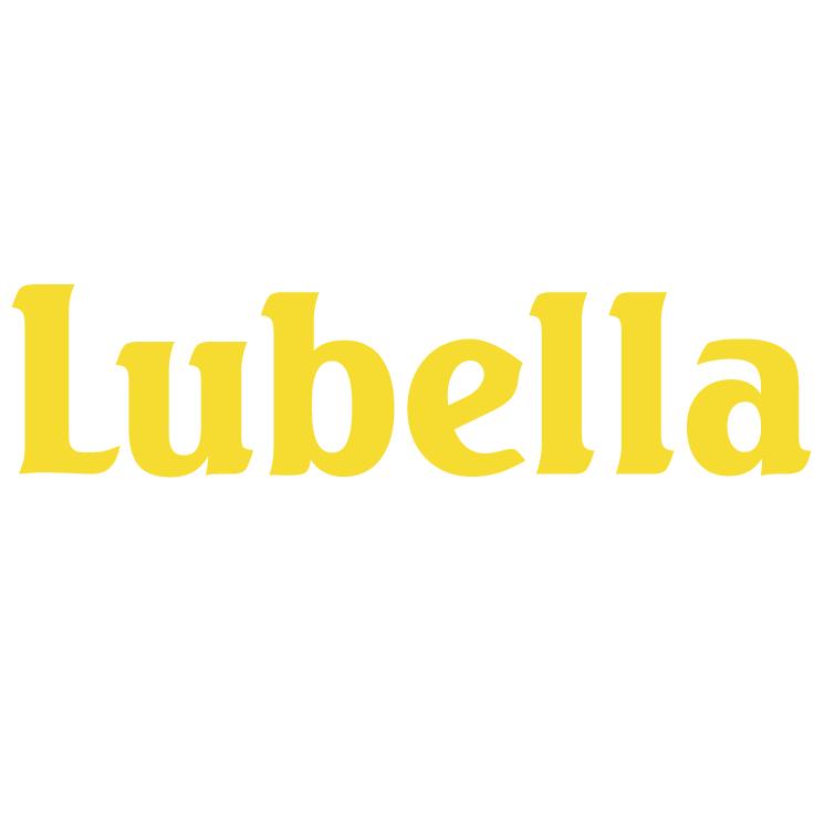free vector Lubella