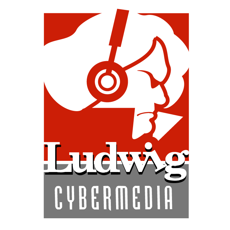 free vector Ludwig cybermedia