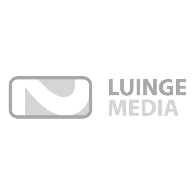 free vector Luinge media