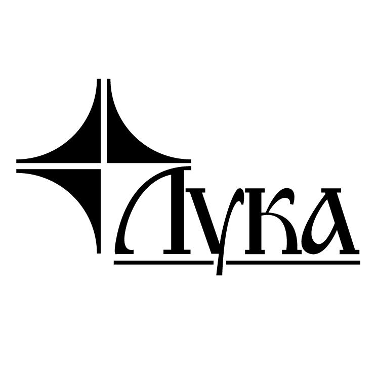 free vector Luka