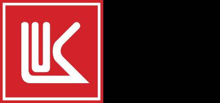 free vector Lukoil logo